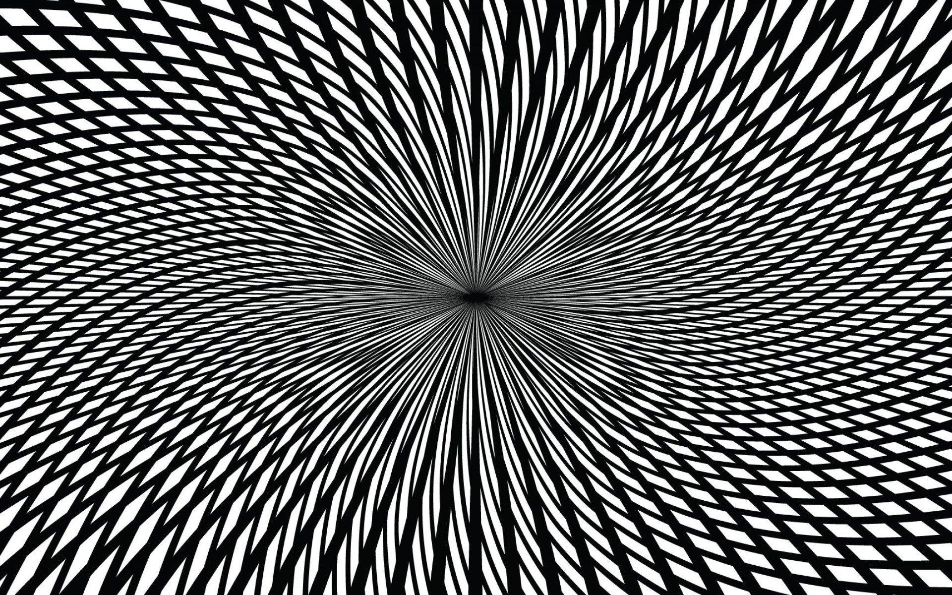 Moving wallpapers hd pixelstalk net