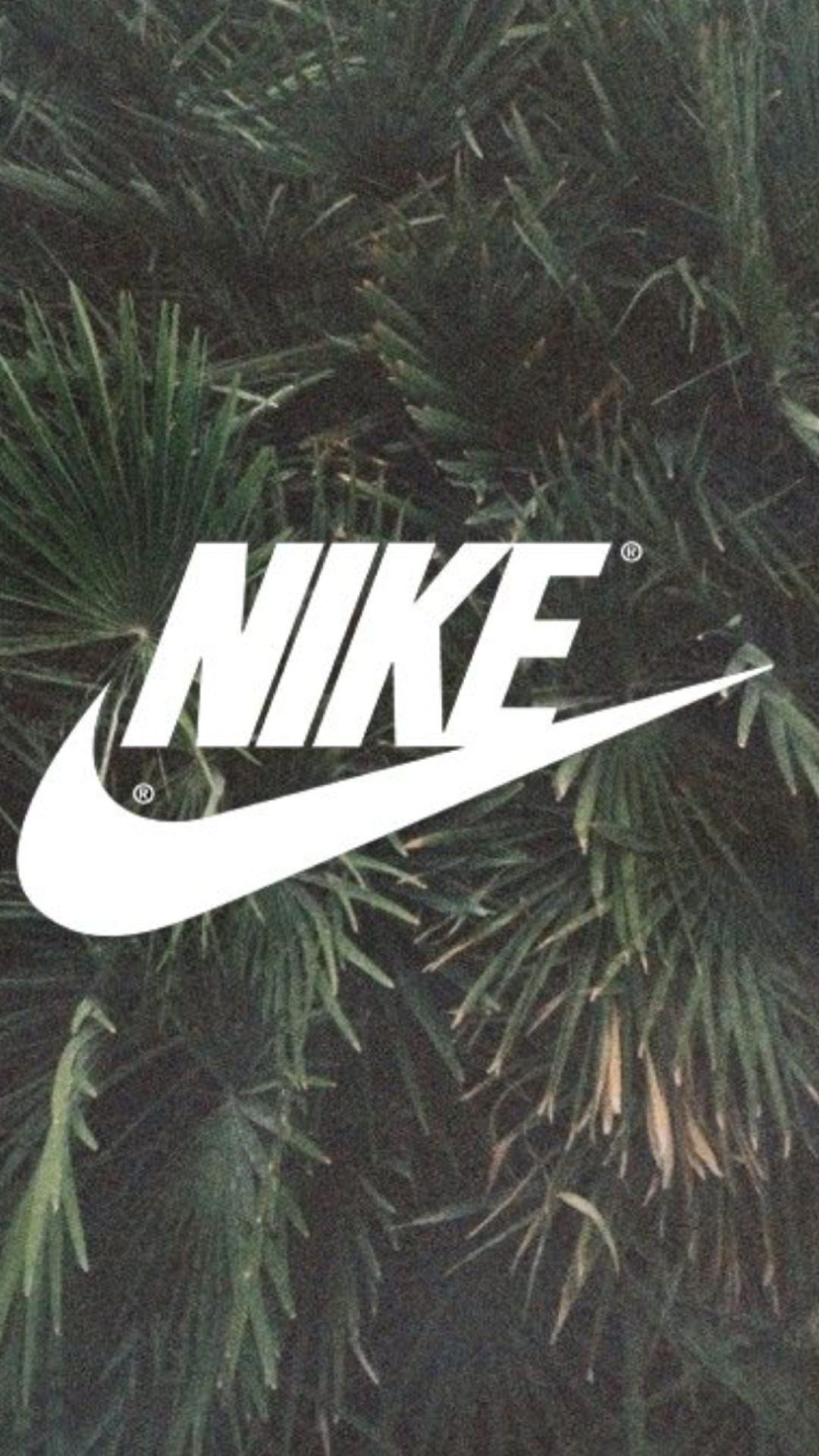 Iphone Wallpaper God Quotes Hd Nike Backgrounds For Iphone Pixelstalk Net
