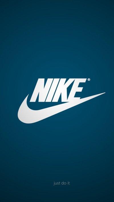 Download Free Nike Wallpapers for Iphone | PixelsTalk.Net
