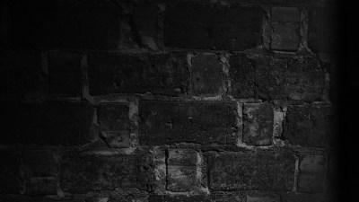 Black Backgrounds HD 1920x1080 | PixelsTalk.Net