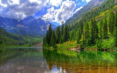 Colorado Images Download Free | PixelsTalk.Net