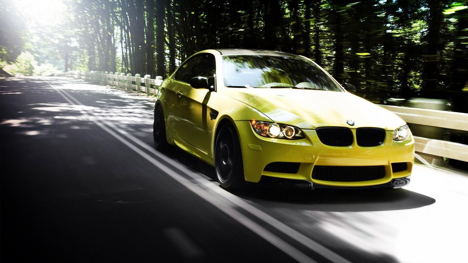 1080p Muscle Car Wallpaper Free Cars Full Hd Images 1080p Pixelstalk Net
