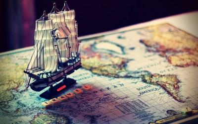Travel Wallpaper HD | PixelsTalk.Net