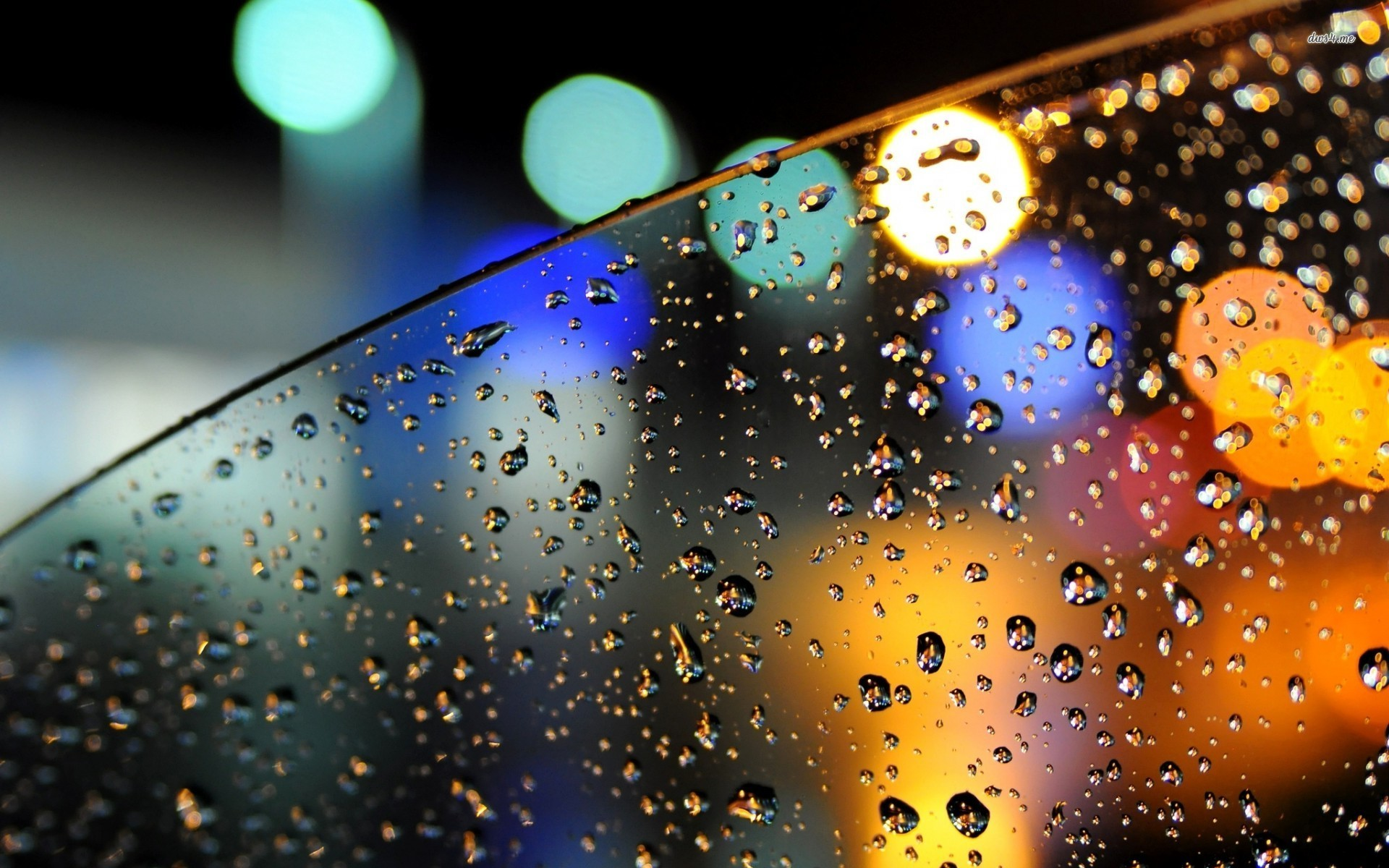 Rain Wallpapers With Quotes Hd Rain Window Wallpapers Hd Pixelstalk Net