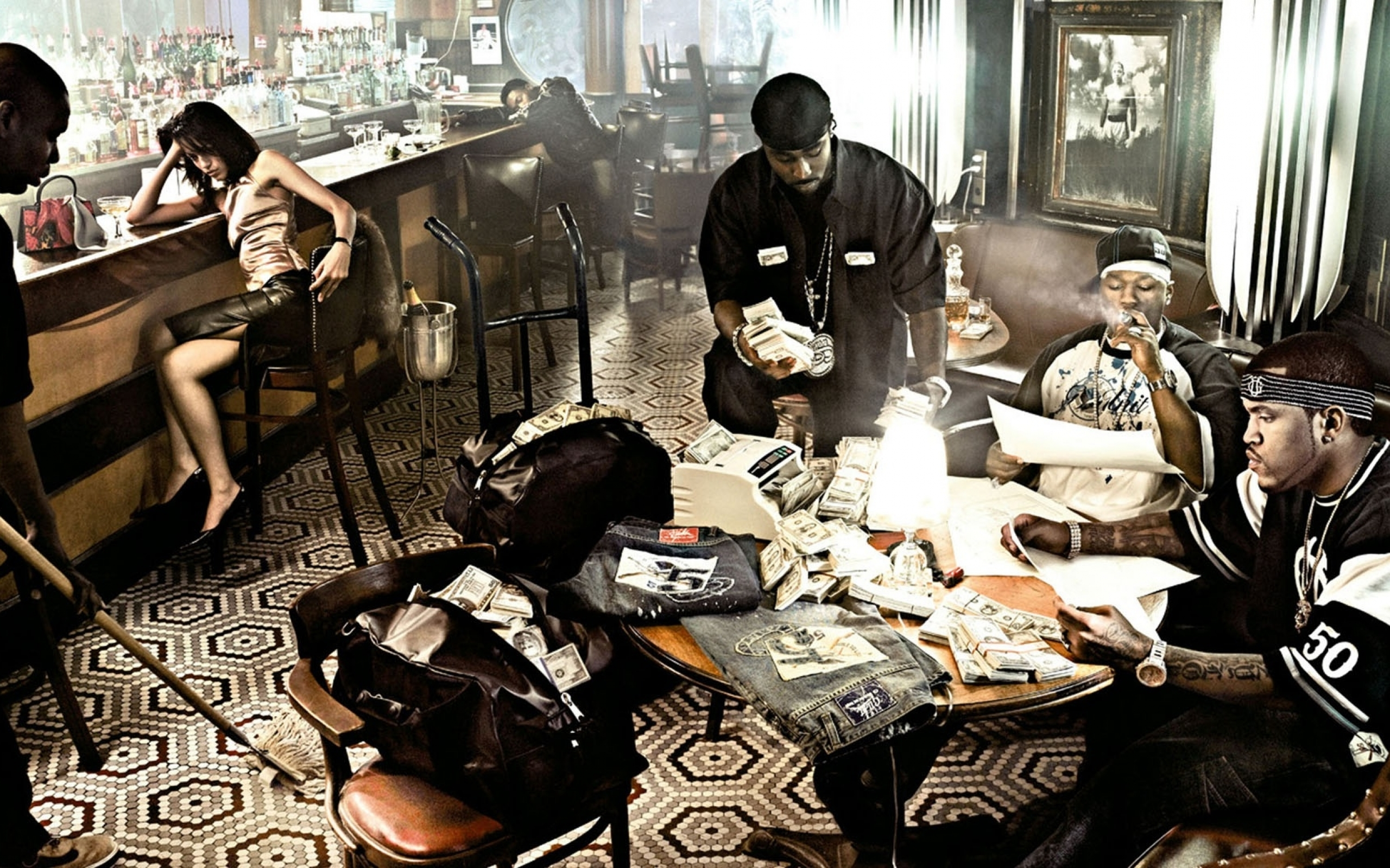Lil Wayne 3d Wallpaper Rap Hd Wallpapers Pixelstalk Net