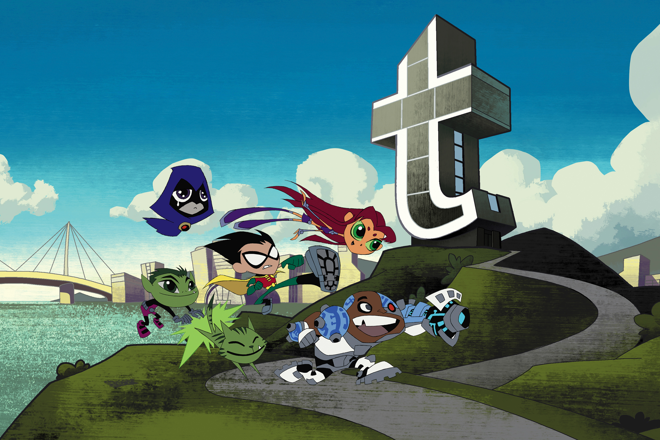 Real Hd Wallpapers 1080p Hd Raven Teen Titans Backgrounds Pixelstalk Net