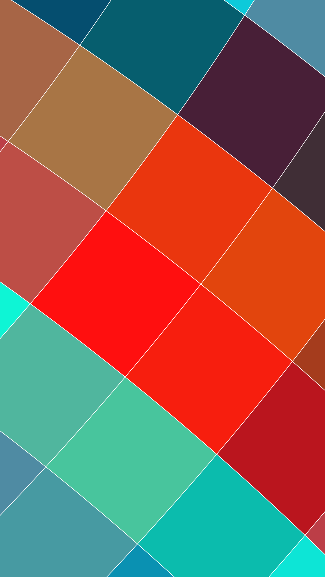 Simple Iphone X Wallpaper Hd 1080 X 1920 Images Vertical Pixelstalk Net
