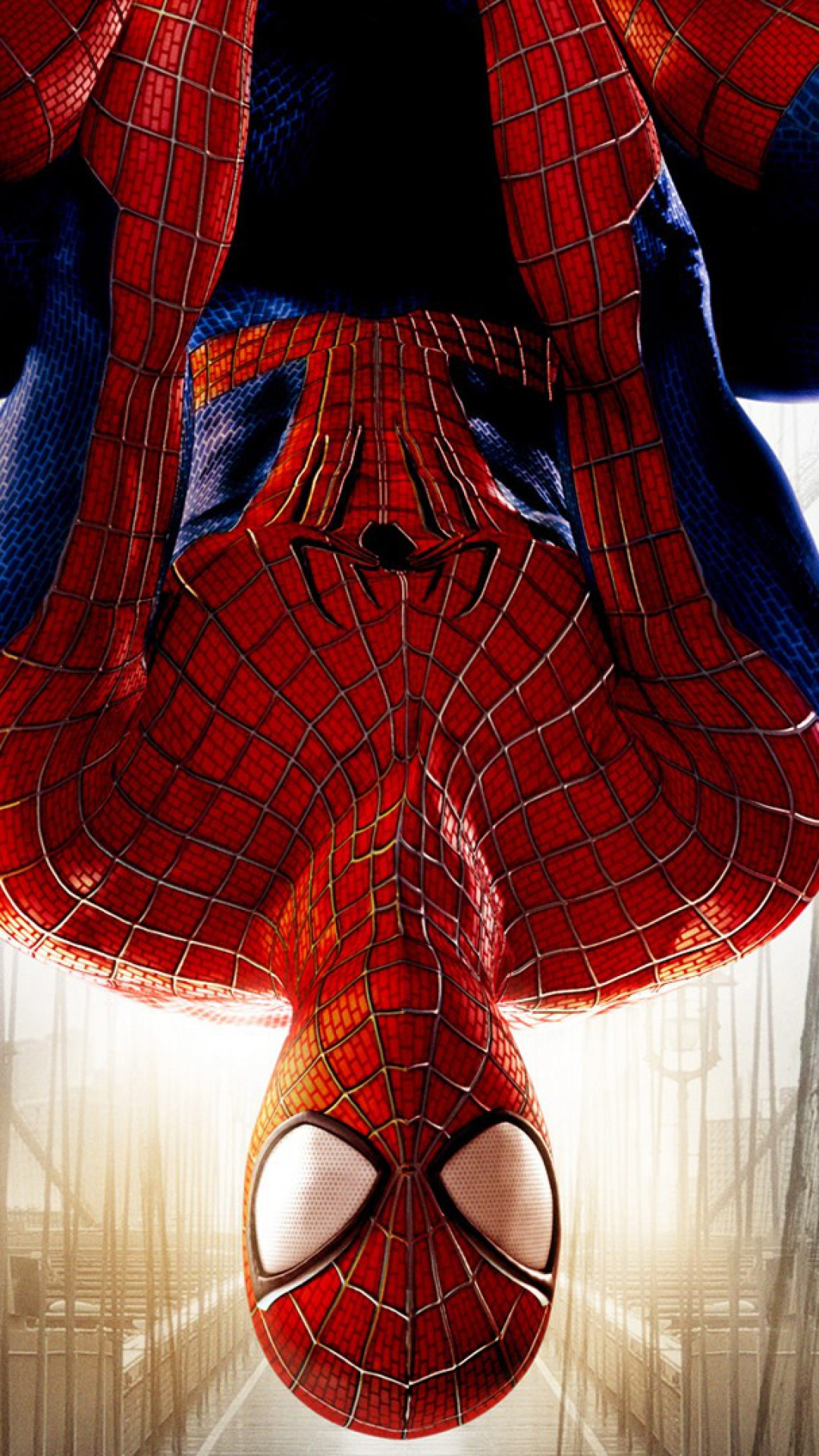 Funny Wallpaper Quotes Free Download Spiderman Images For Iphone Hd Pixelstalk Net