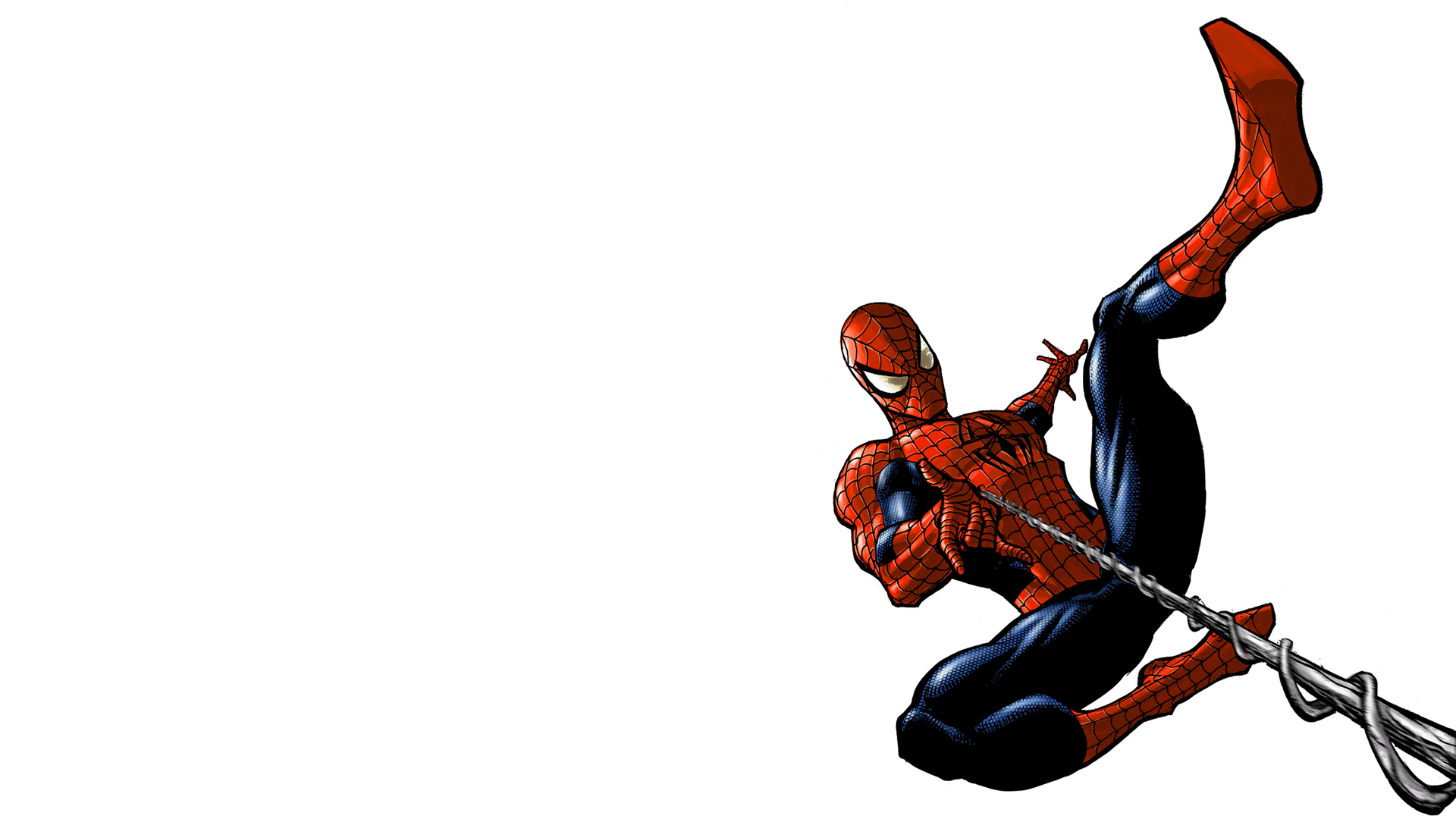 Amazing Spiderman Wallpaper Quotes Download Free Spiderman Backgrounds Pixelstalk Net