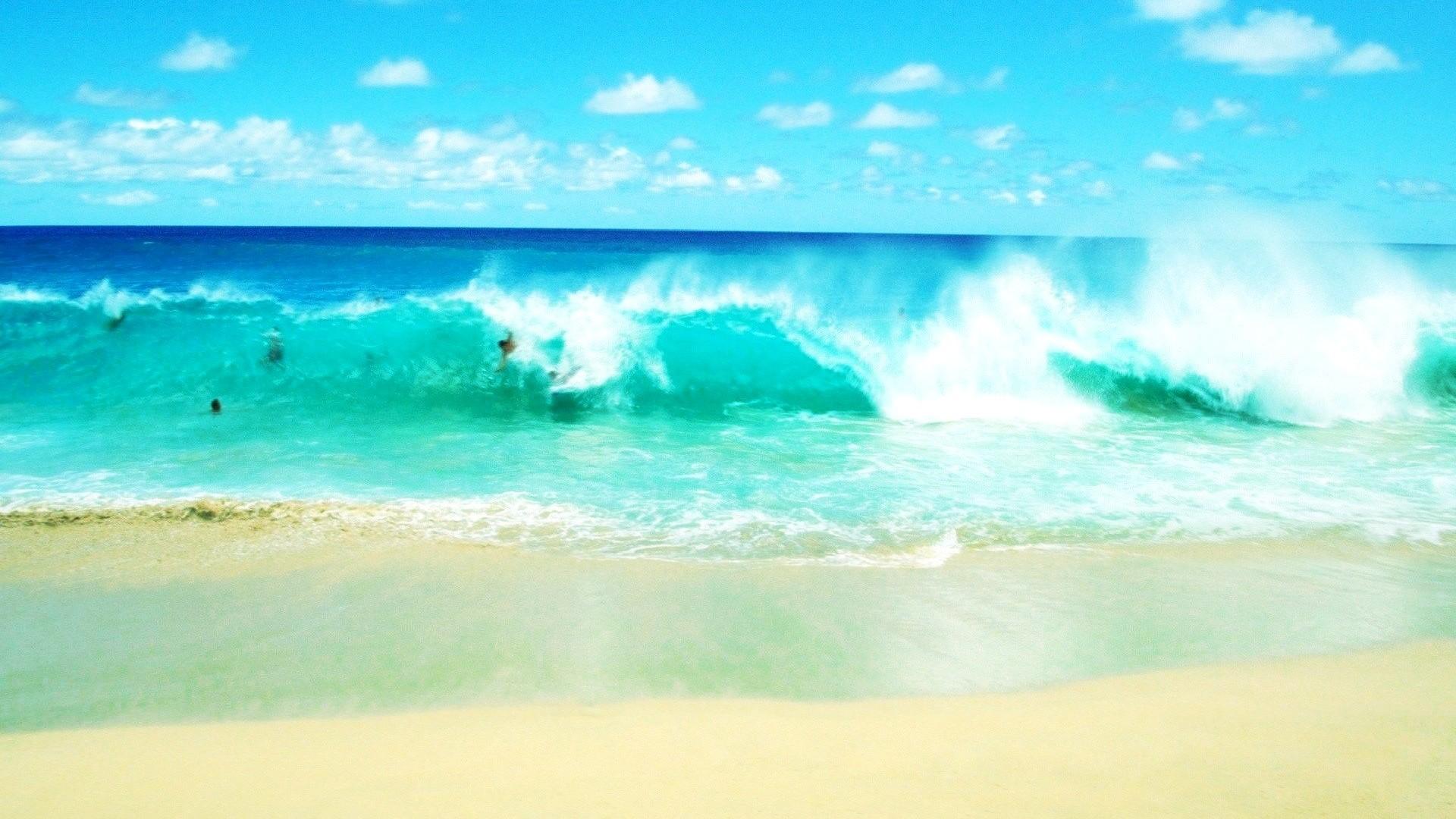 Pretty Girl Wallpapers Hd Surf Beach Desktop Wallpapers Pixelstalk Net