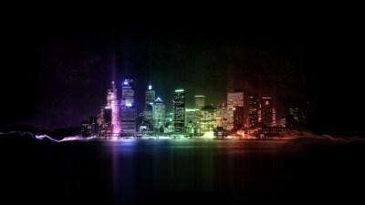 Best 1080p HD Backgrounds | PixelsTalk.Net