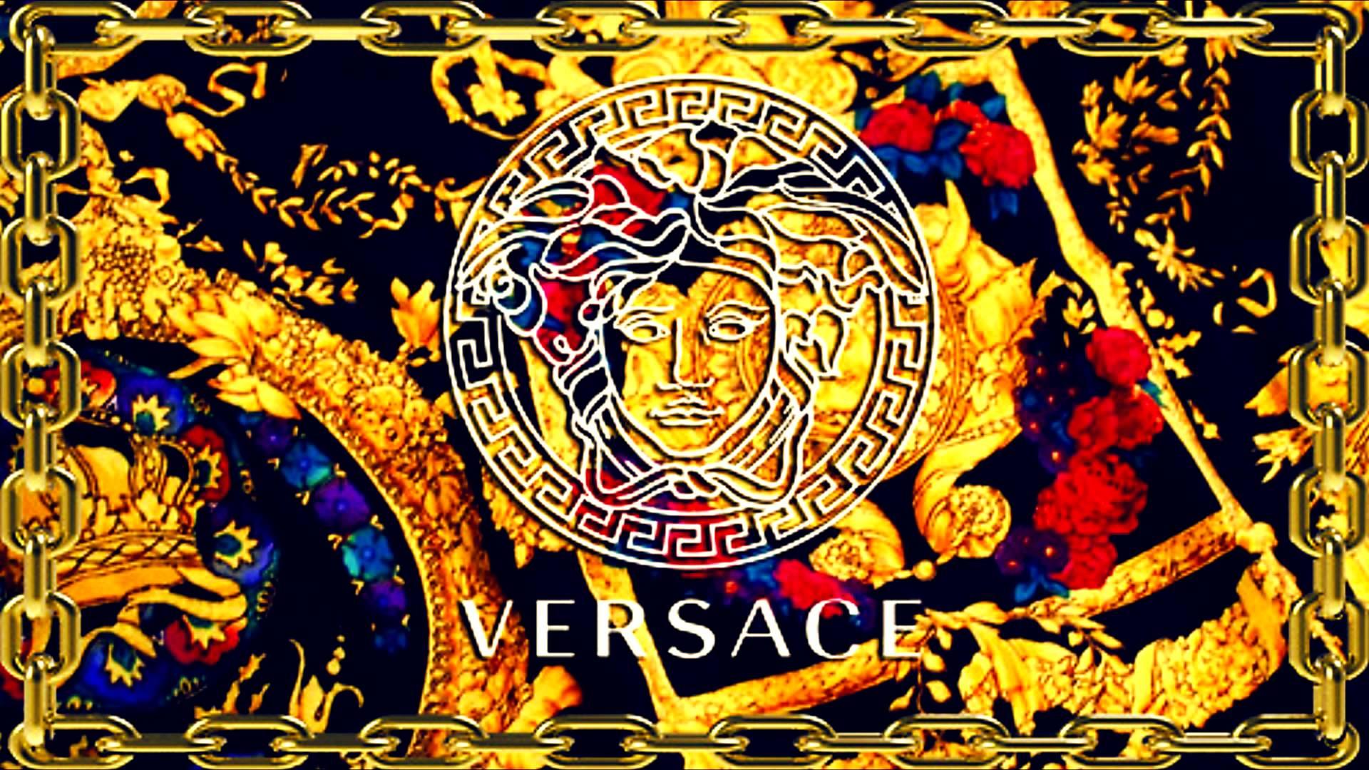 Hipster Fall Desktop Wallpaper Versace Wallpapers Hd Pixelstalk Net