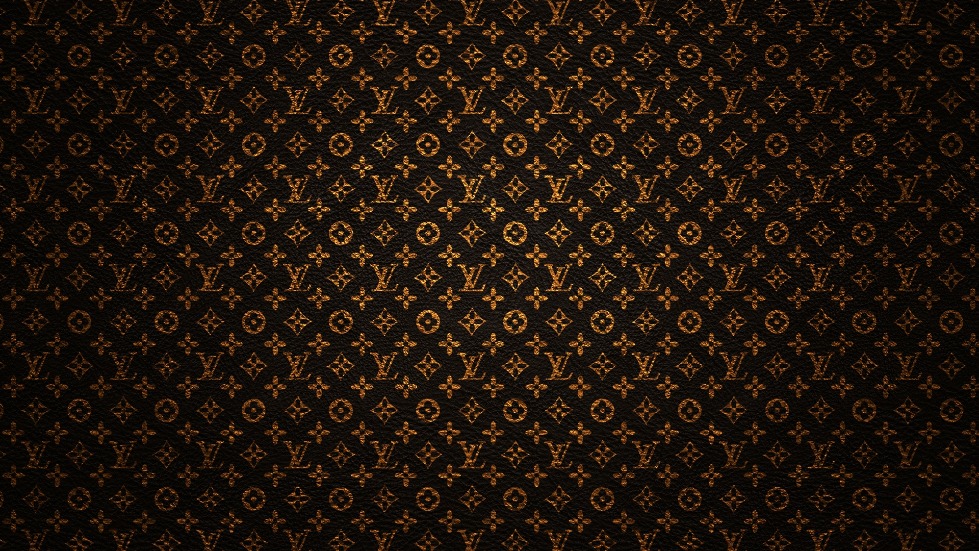 Download Cars Wallpapers For Mobile Versace Wallpapers Hd Pixelstalk Net
