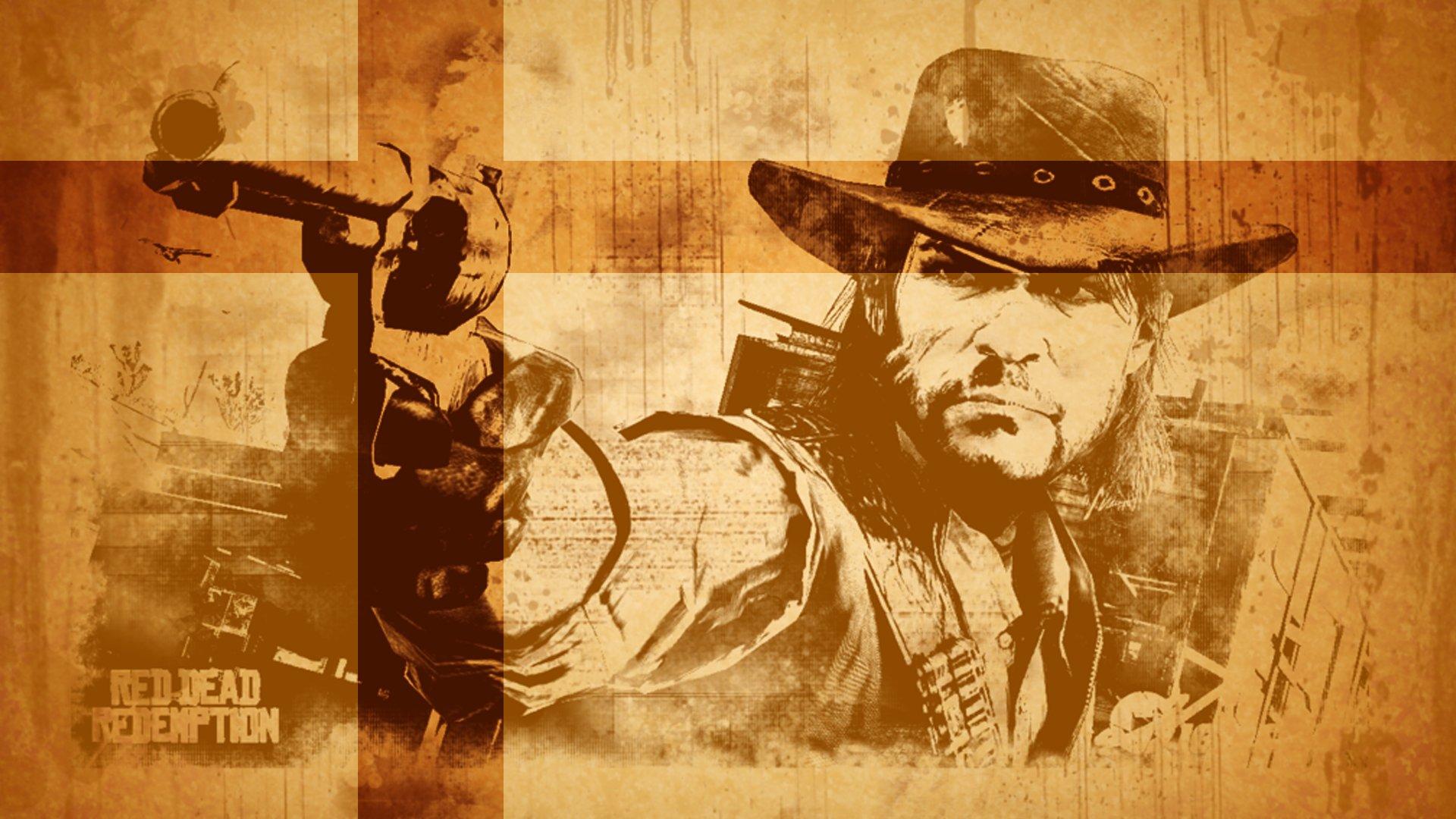 Dirty Harry Quotes Wallpaper Western Wallpapers Download Free Pixelstalk Net