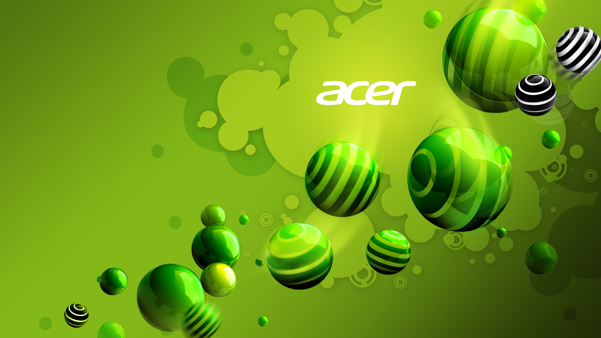 Mac 3d Wallpapers Free Download Acer Wallpaper Hd Pixelstalk Net