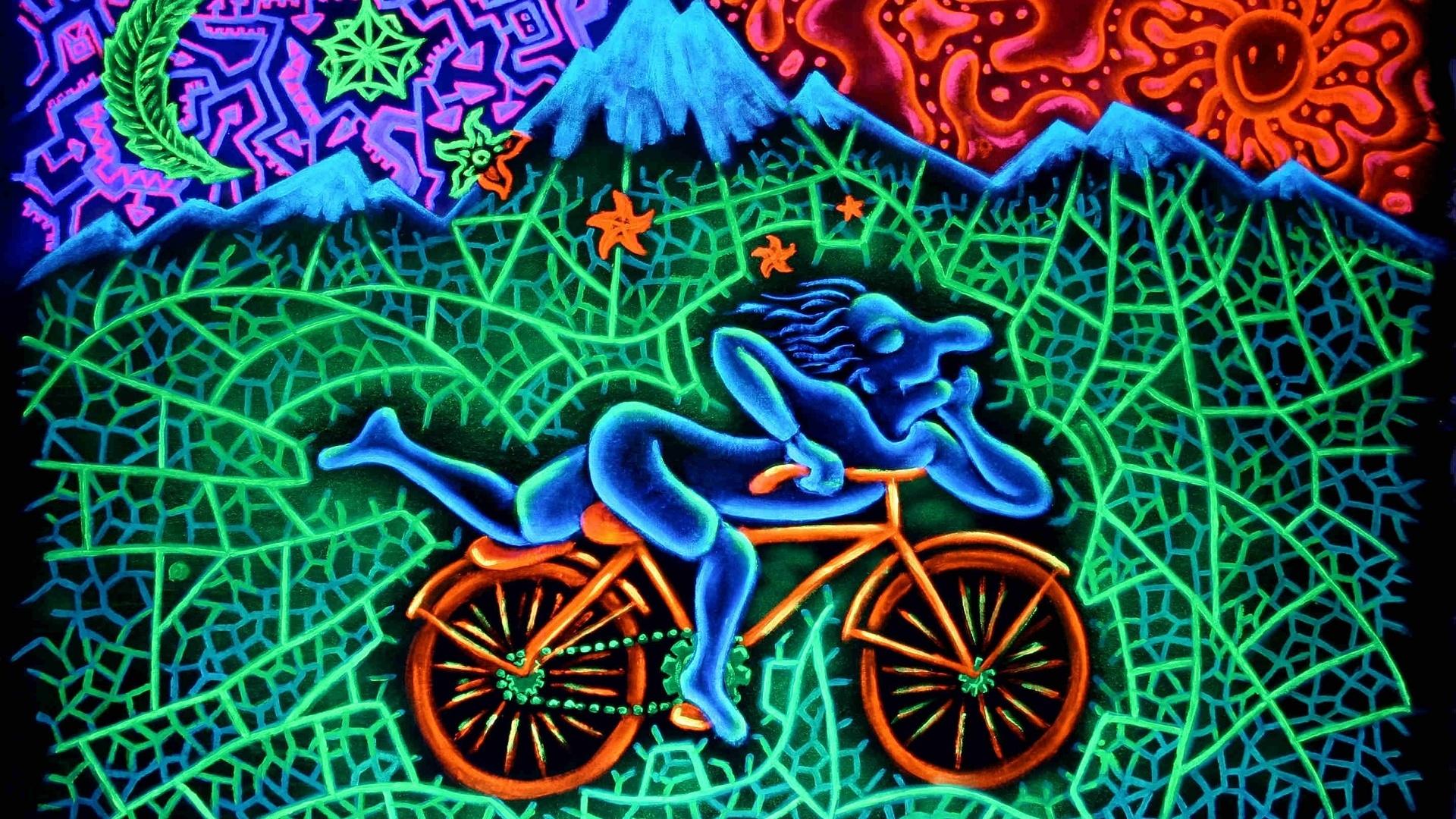 Minimalist Wallpaper Fall Acid Trip Hd Wallpaper Pixelstalk Net