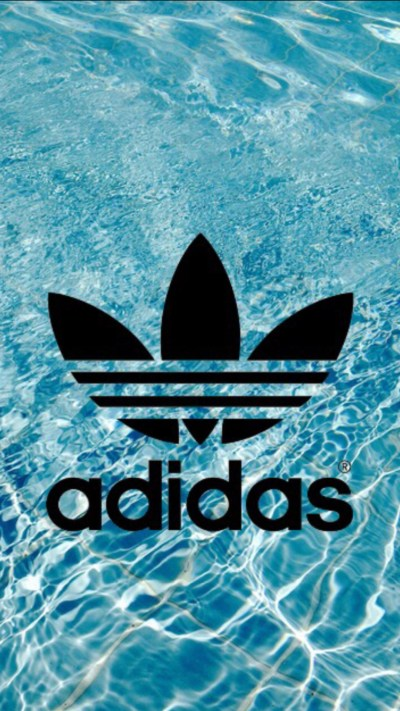 Adidas Iphone Background Download Free | PixelsTalk.Net