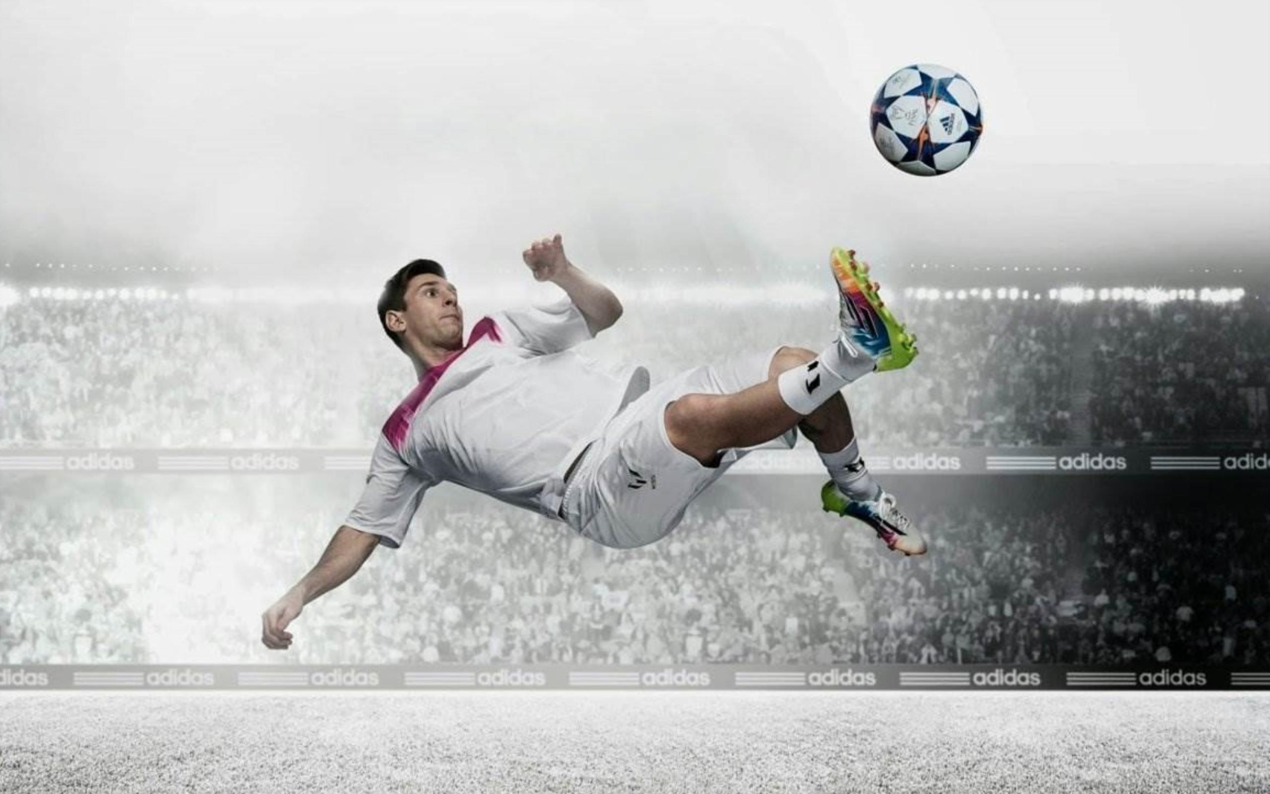 Cool Quotes Wallpapers For Desktop Download Free Adidas Soccer Background Pixelstalk Net