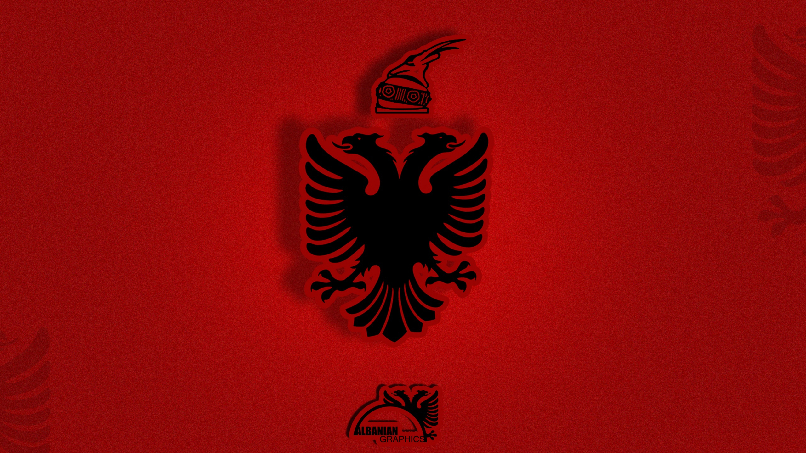 Beautiful Quotes Wallpapers Mobile Hd Albanian Flag Wallpaper Pixelstalk Net