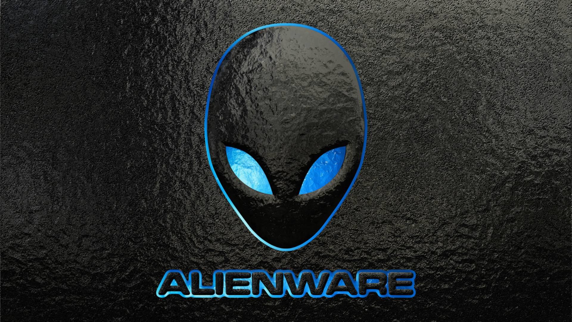 Free Wallpaper Fall Season Full Hd Alienware Wallpaper 1920x1080 Pixelstalk Net