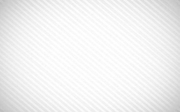 Christmas Tree Wallpaper 3d All White Background For Desktop Pixelstalk Net