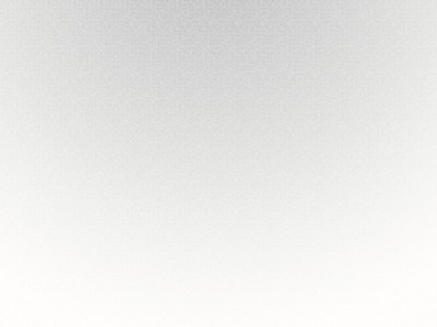 HD All White Wallpaper | PixelsTalk.Net