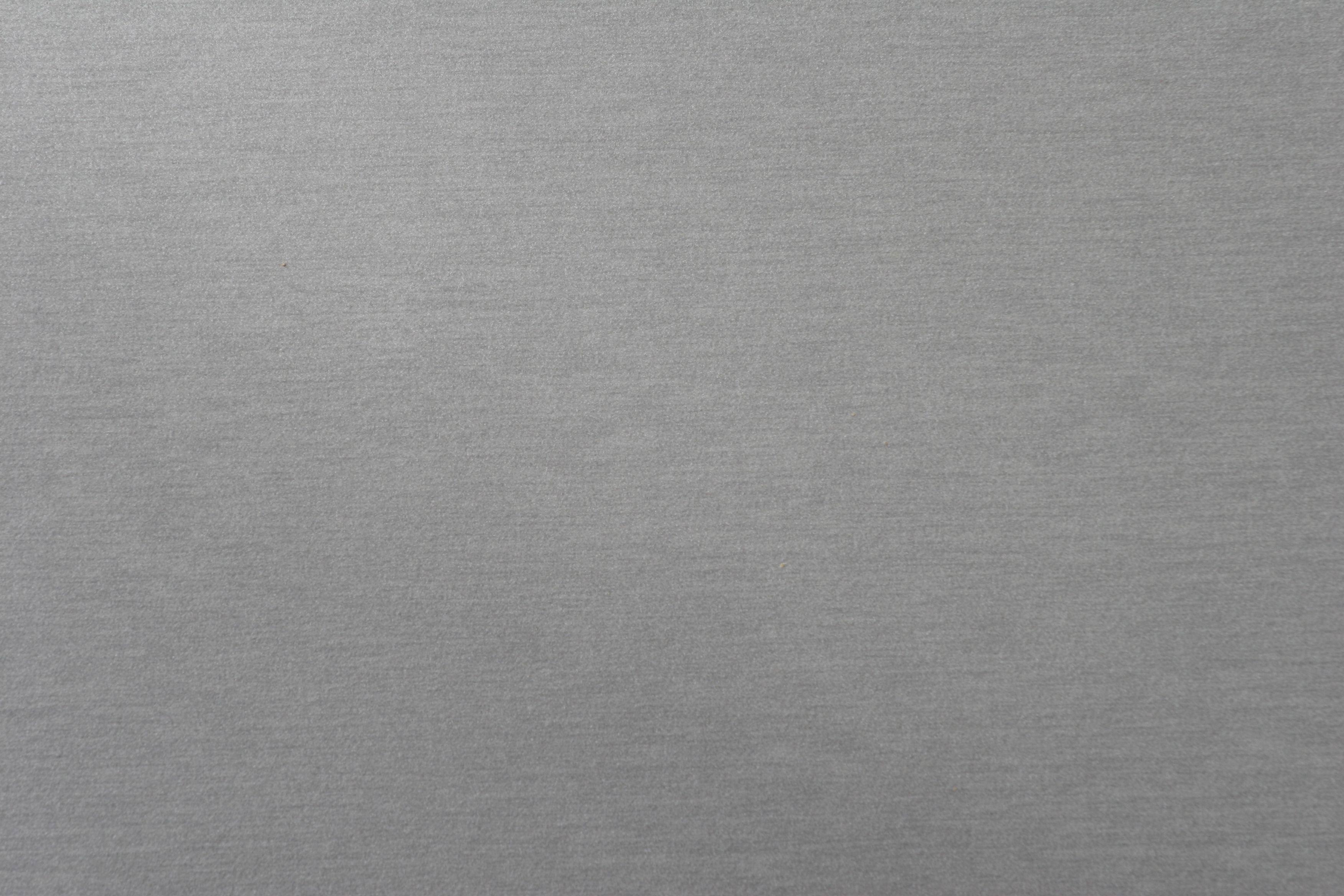 3d Vinyl Wallpaper Snow Aluminum Wallpaper For Desktop Pixelstalk Net