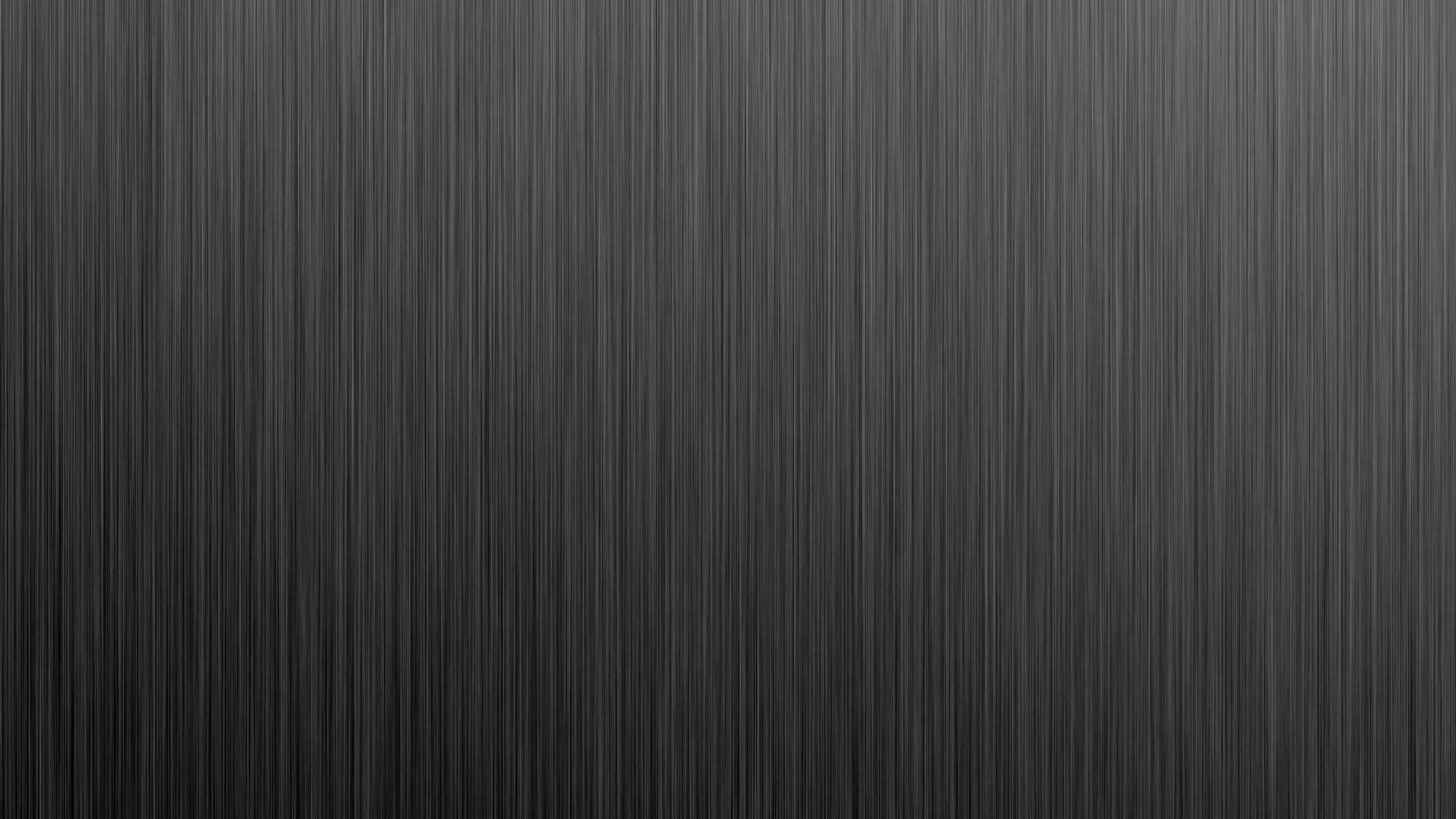 Happy New Year 2016 3d Wallpaper For Pc Aluminum Wallpaper For Desktop Pixelstalk Net