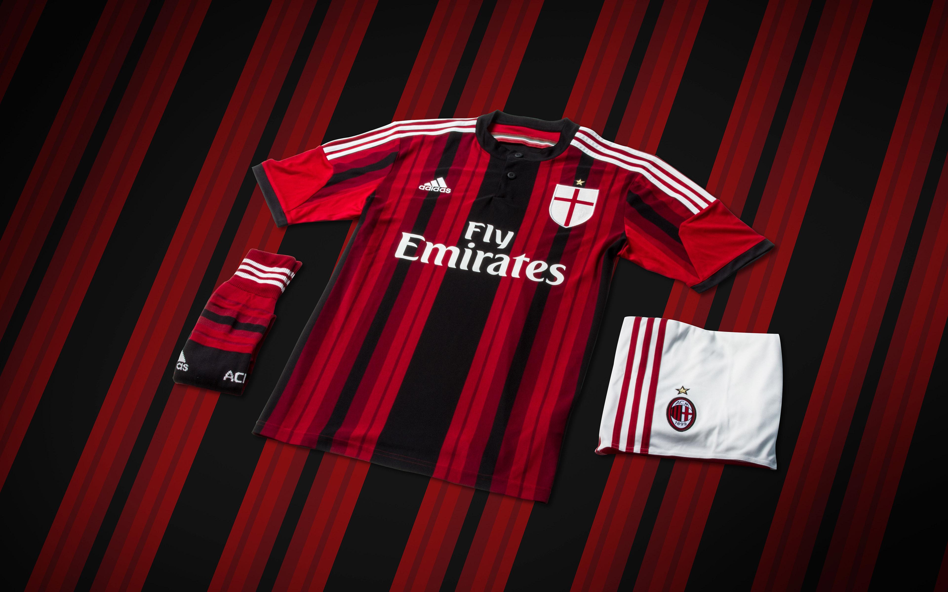 Messi Wallpaper 2014 3d Ac Milan Hd Wallpaper Pixelstalk Net