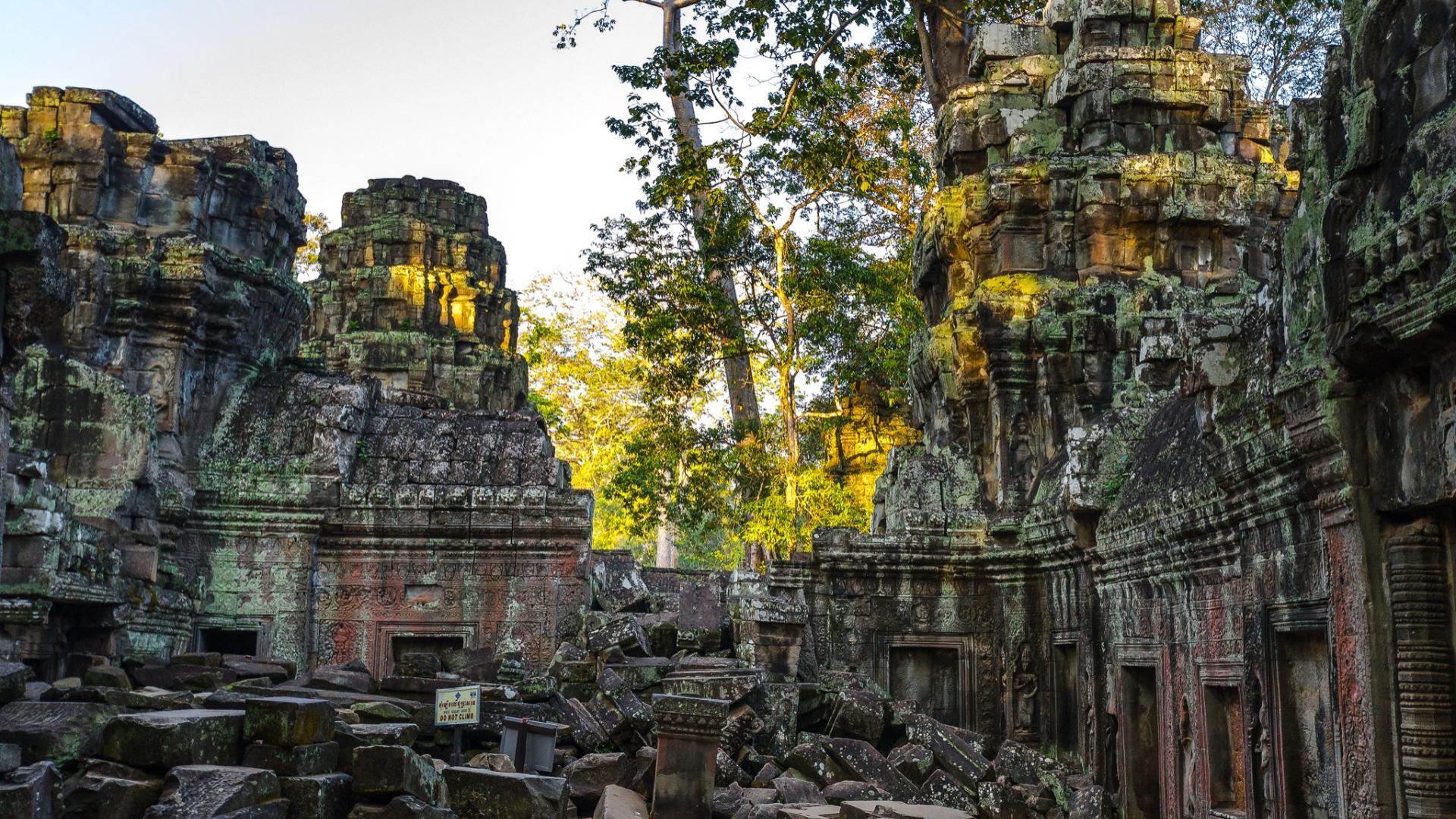 Happy Thanksgiving 3d Wallpaper Angkor Wat Hd Wallpaper Pixelstalk Net