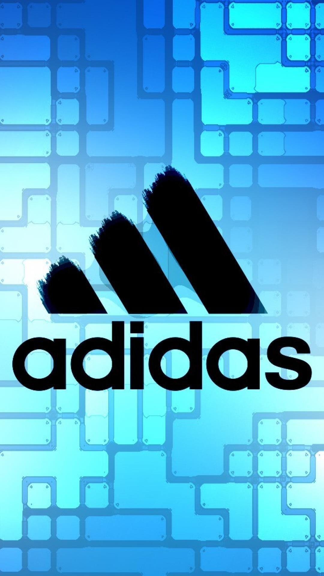 Free Download Wallpaper 3d Graphic Adidas Iphone Background Download Free Pixelstalk Net