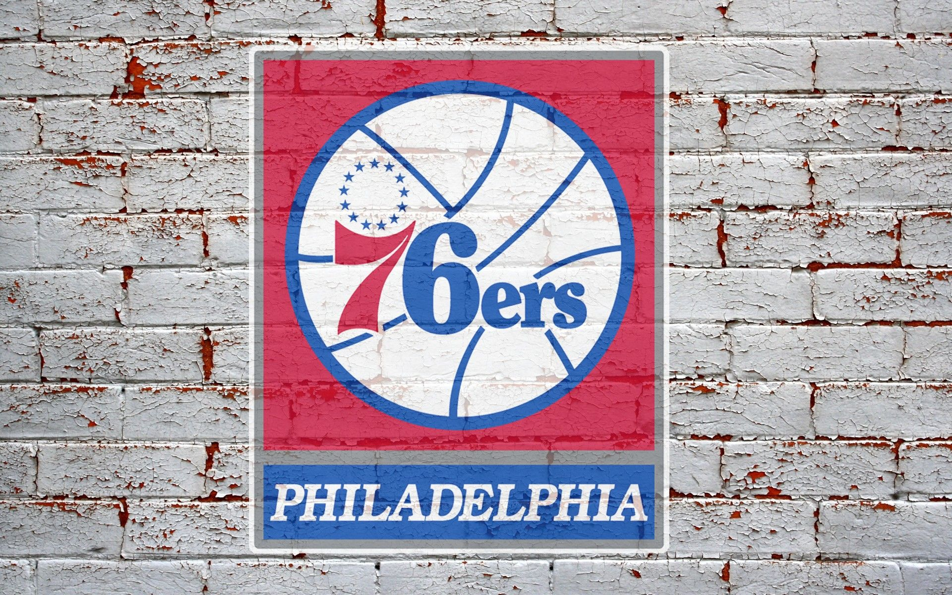 Kobe Bryant Quotes Wallpaper Hd Hd 76ers Wallpaper Pixelstalk Net