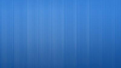 Desktop 1080p Wallpapers   PixelsTalk.Net