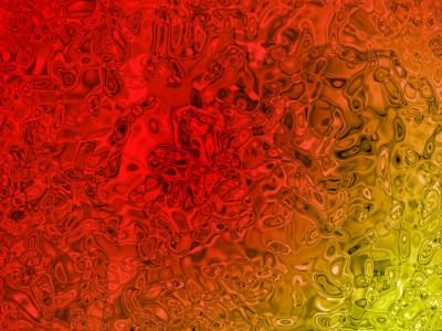 2D Wallpaper HD | PixelsTalk.Net