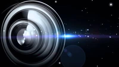 Video Backgrounds | PixelsTalk.Net