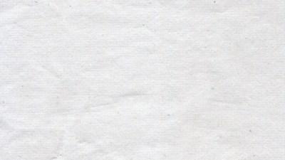 All White Background for Desktop | PixelsTalk.Net