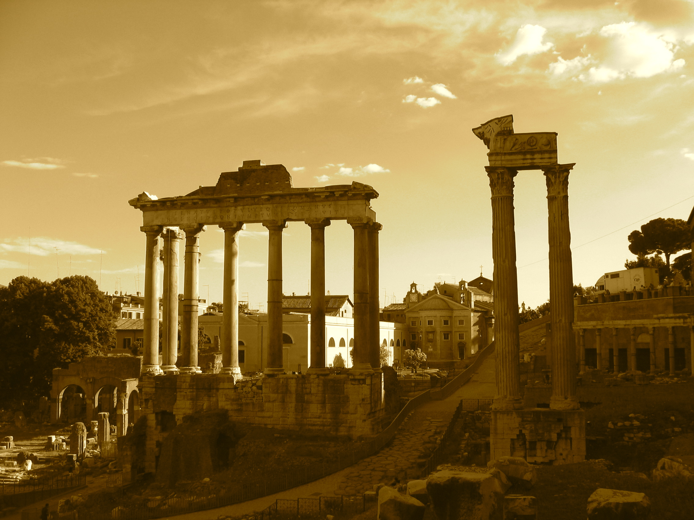 Mobile Phone Fall Wallpapers Ancient Rome Wallpaper Hd Pixelstalk Net