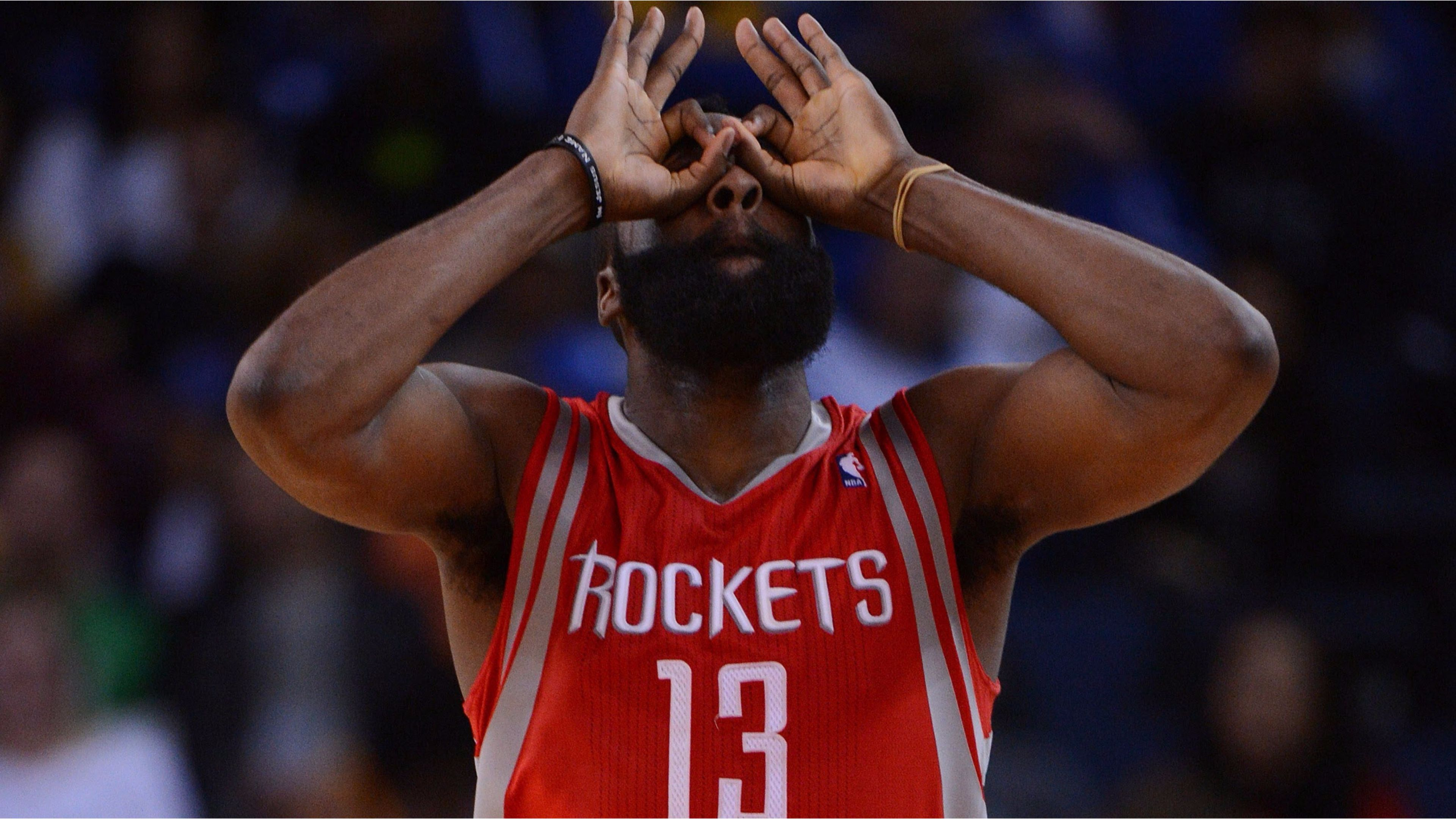 Best Nba Wallpapers Hd Free James Harden Backgrounds Pixelstalk Net