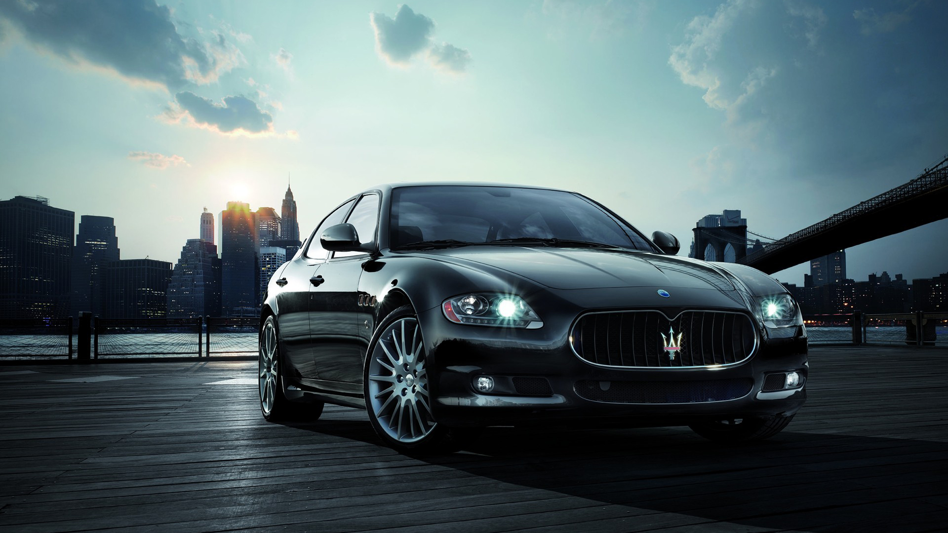 Mother Quote Wallpaper Full Hd Wallpapers 1080p Cars Free Download Pixelstalk Net