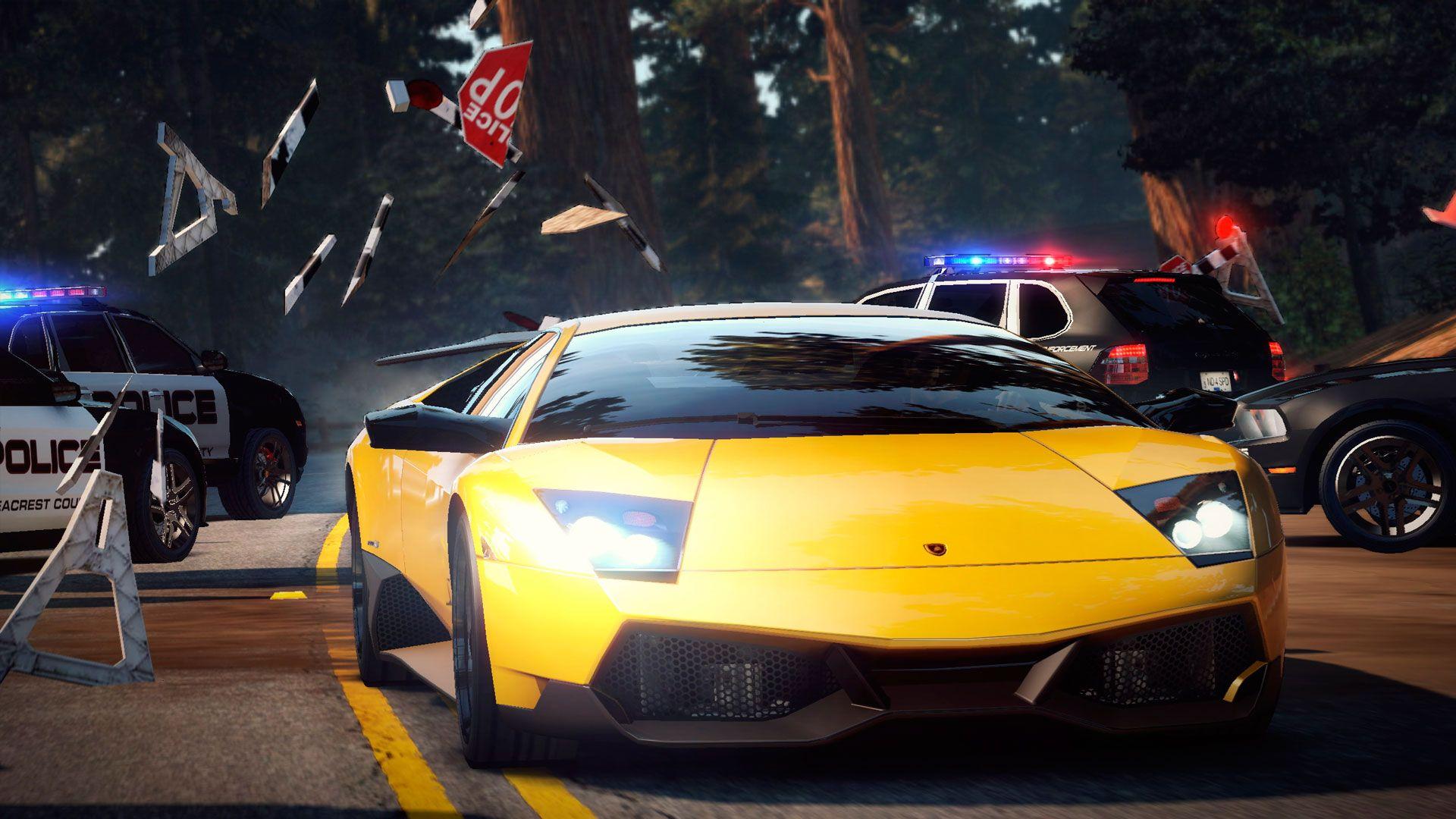 Lamborghini Car Hd Wallpaper Free Download Full Hd Backgrounds 1080p Cars Pixelstalk Net