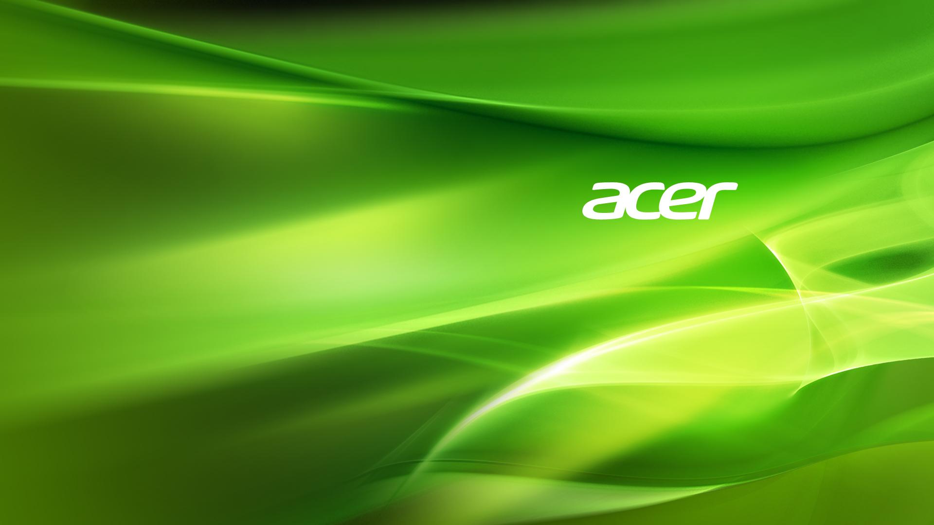 Home Screen Wallpaper Fall Acer Wallpaper Hd Pixelstalk Net
