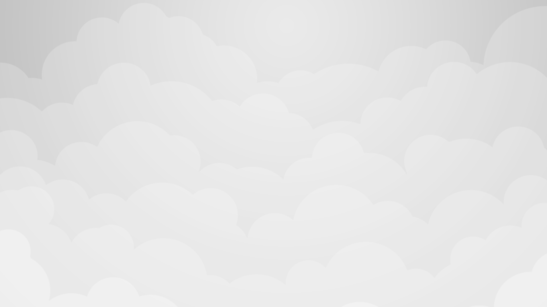 Inspirational Quotes Wallpaper Download All White Background For Desktop Pixelstalk Net