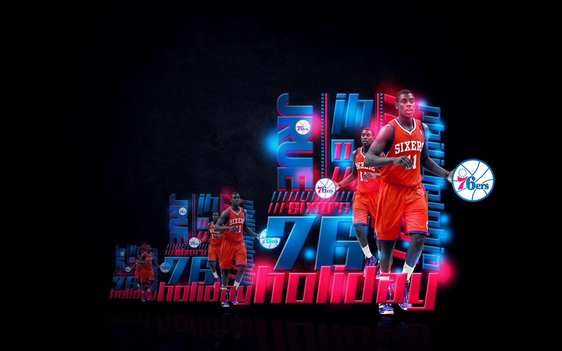 Philadelphia In The Fall Wallpaper Hd 76ers Wallpaper Pixelstalk Net