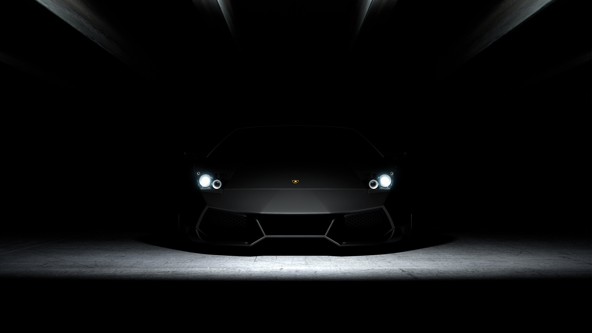 Muscle Car Hd Wallpapers 1080p Full Hd Backgrounds 1080p Cars Pixelstalk Net