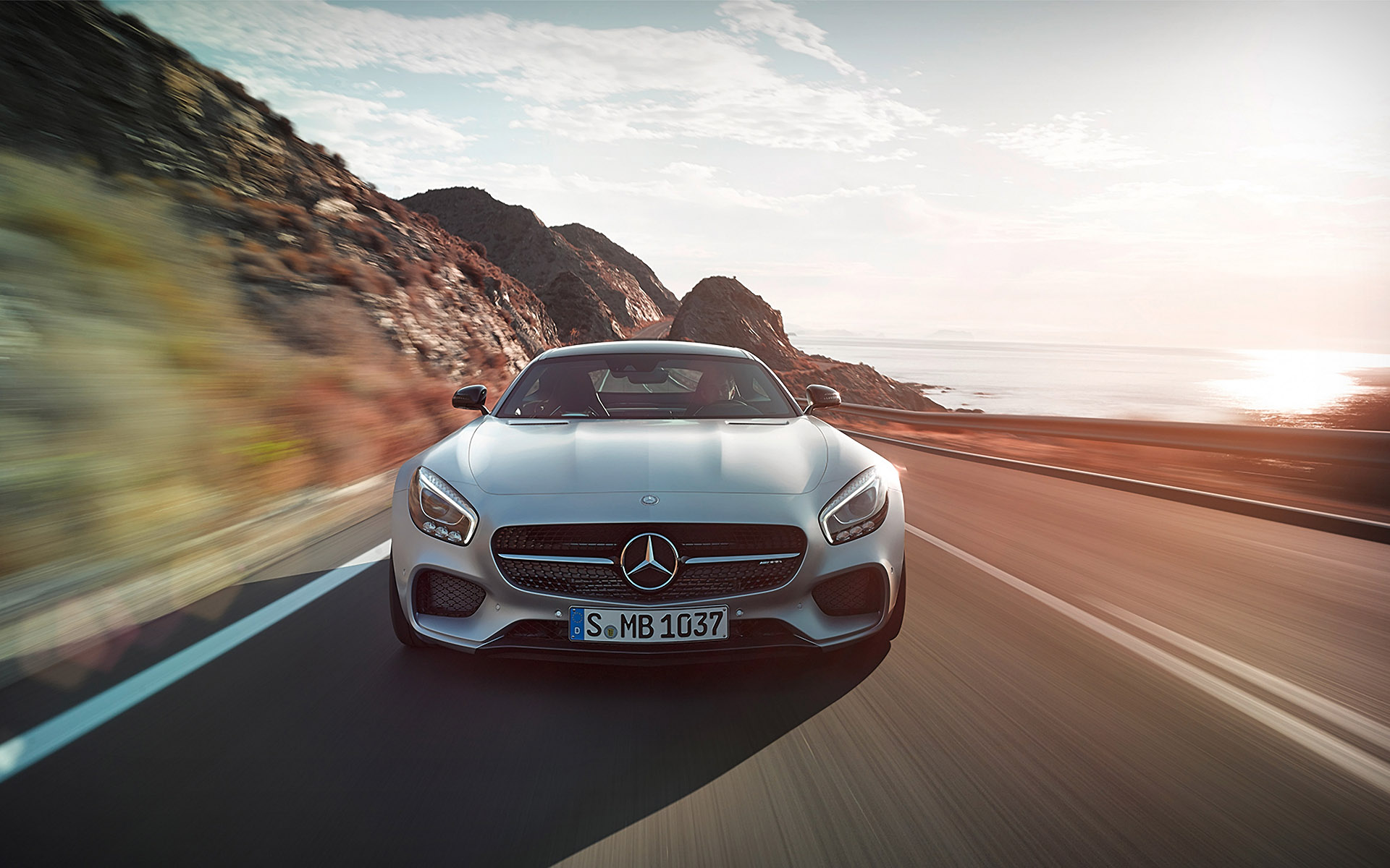 Hd Wallpapers Of Rain With Quotes Hd Mercedes Amg Background Pixelstalk Net