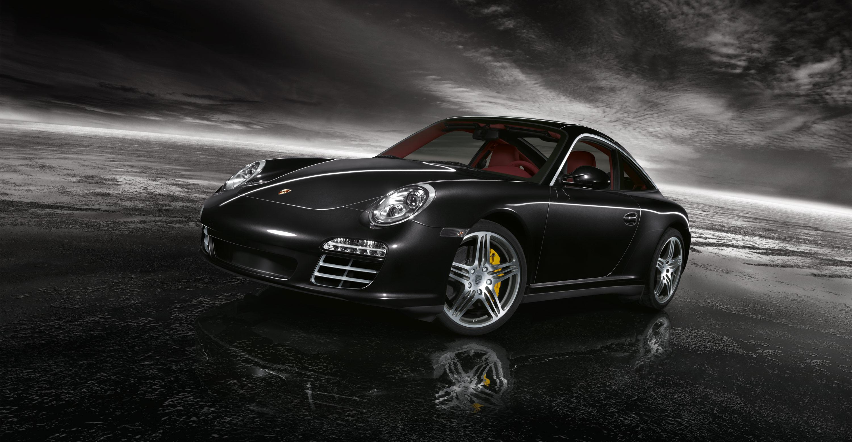 Honda City Car Hd Wallpaper Download Porsche 911 Wallpaper Hd Pixelstalk Net