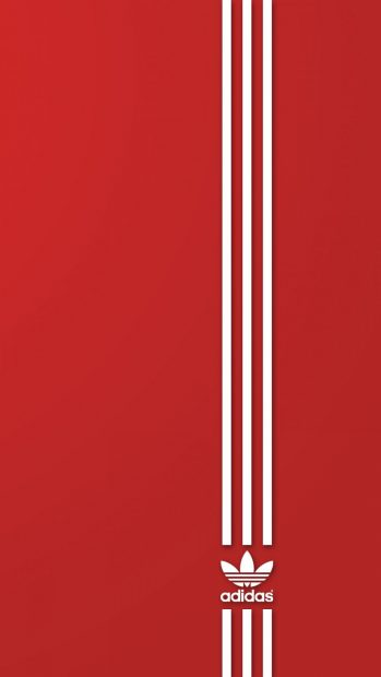 Free Mobile Fall Wallpapers Adidas Iphone Hd Wallpaper Pixelstalk Net