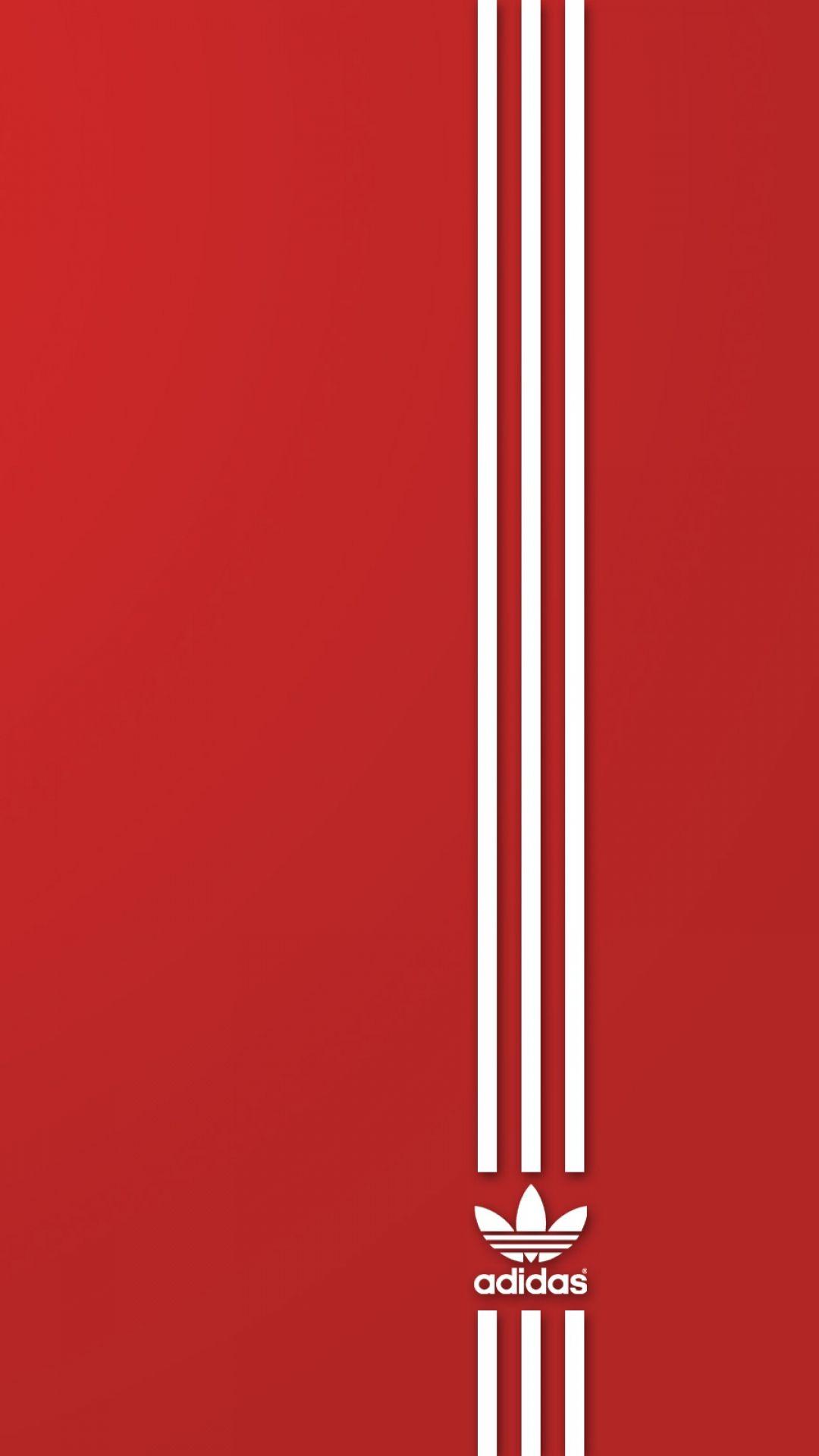 Adidas Originals Wallpaper Hd Adidas Iphone Hd Wallpaper Pixelstalk Net
