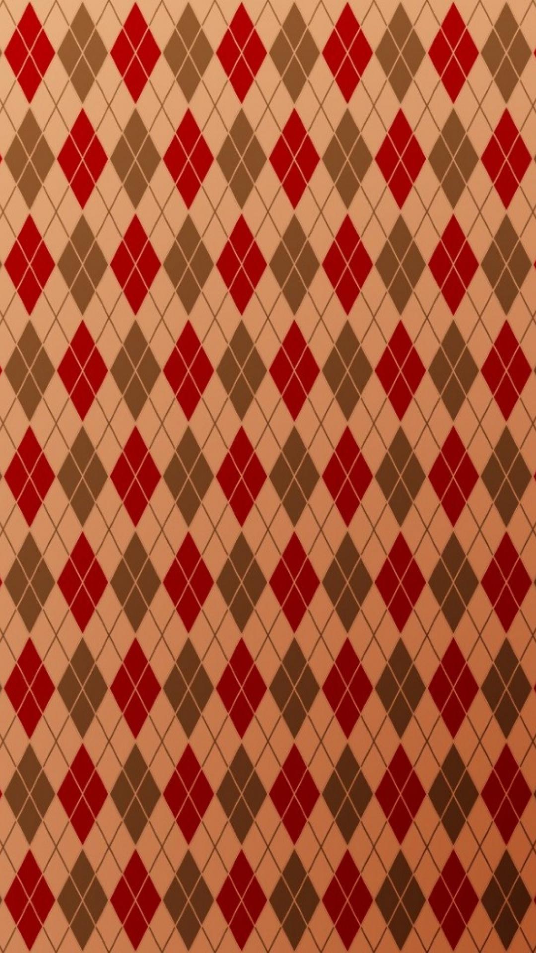 Wallpaper For Iphone X Live Vintage Iphone Wallpapers Pixelstalk Net