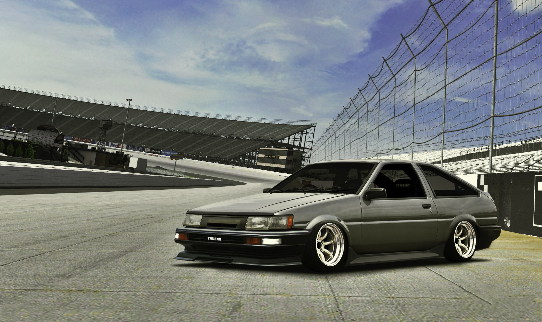 Toyota Cars Wallpapers Free Download Hd Toyota Corolla Ae86 Wallpaper Pixelstalk Net
